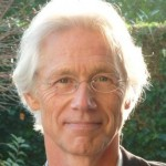 Alexander Zöllner Coach, Docent Masterclass Coaching, Bewustzijnstrainer