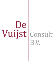 De_Vuijst_Consult_BV