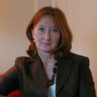 Monique van der Meer psycholoog coach
