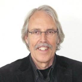 Peter de Tombe Registercoach Projectcoach