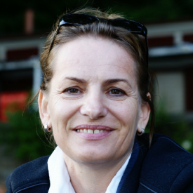 Heide Gramser