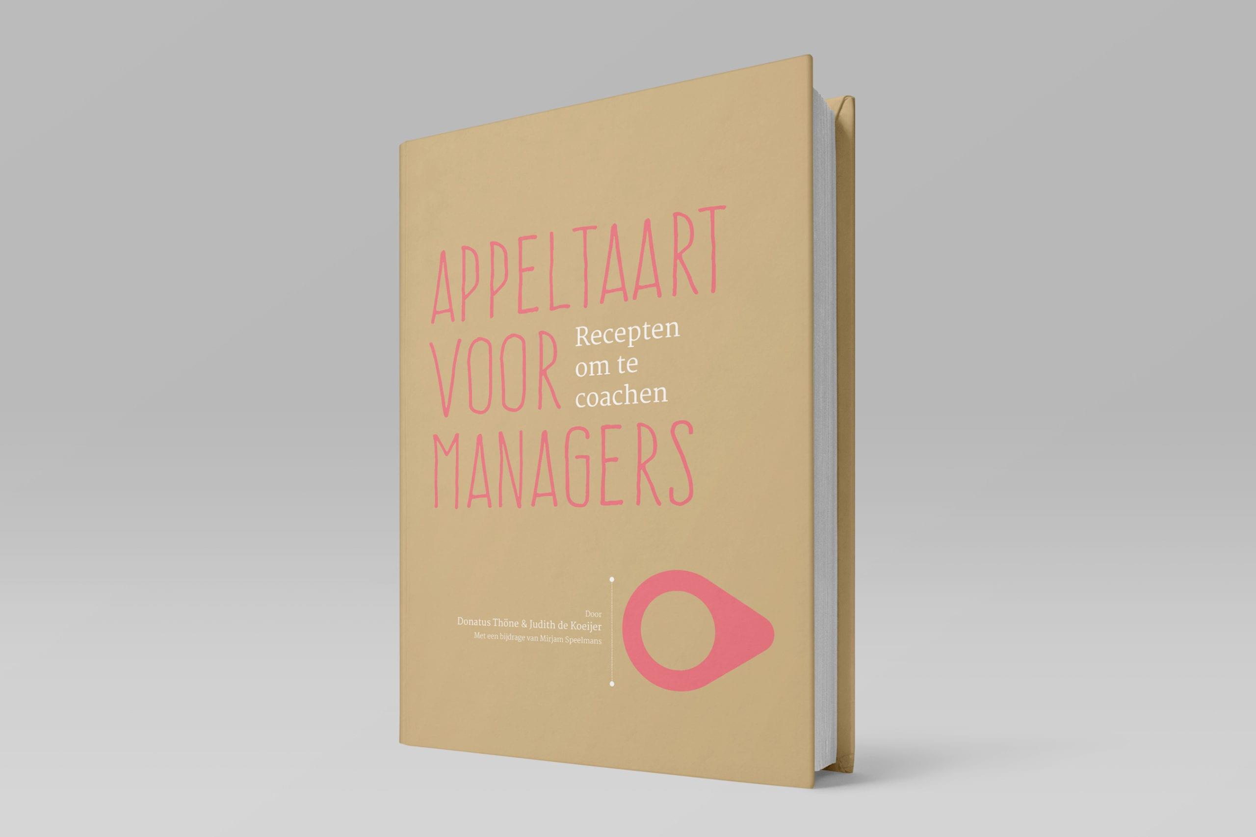 Donatus-Thone-Appeltaart-voor-managers-recepten-om-te-coachen