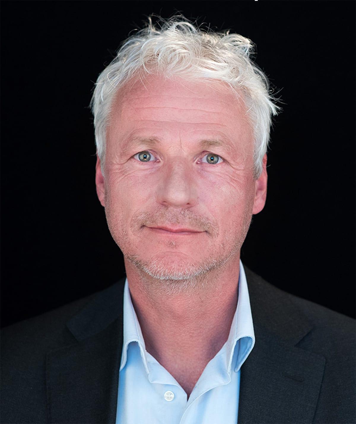 Erik-Reijtenbagh-2020-2