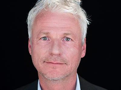 Erik Reijtenbagh