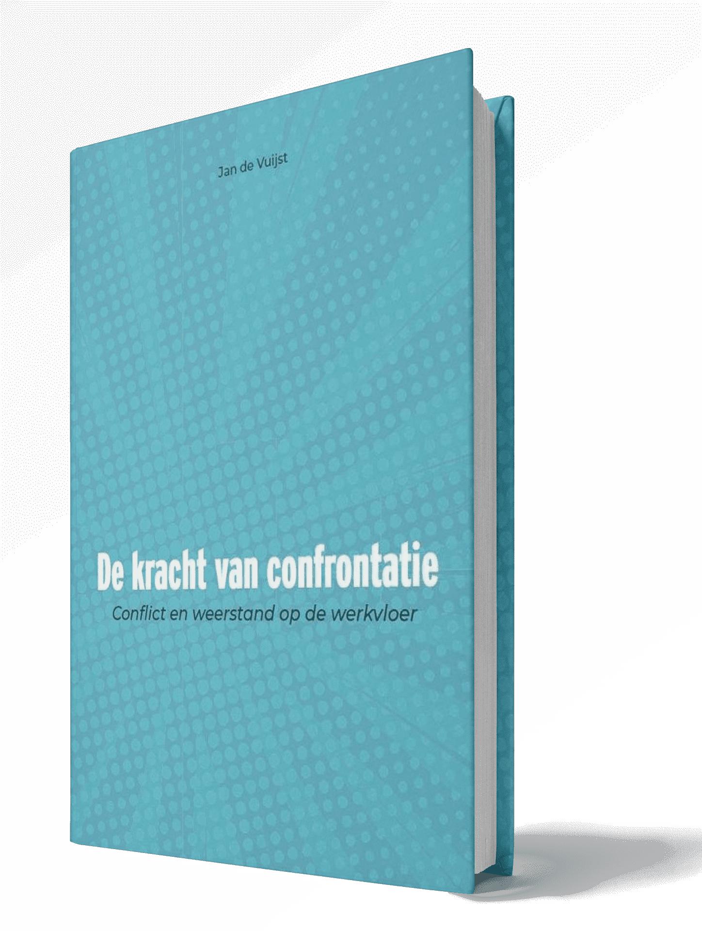 devuijst-kracht-van-confrontatie-02