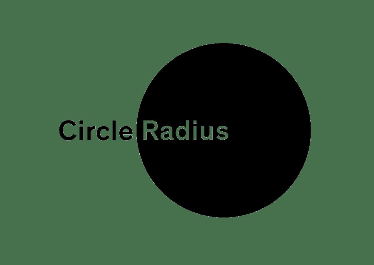 logo-devuijst-Circle