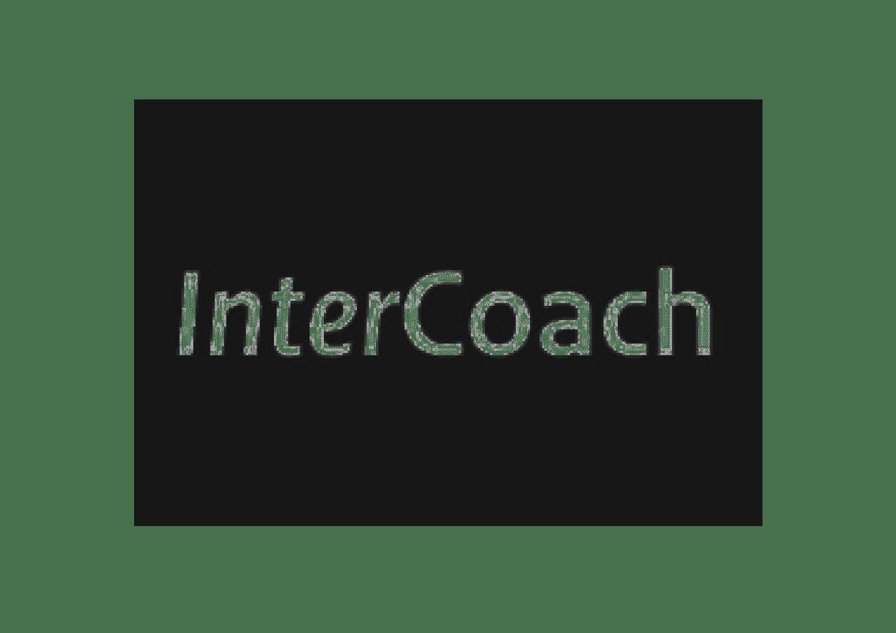 logo-devuijst-InterCoach