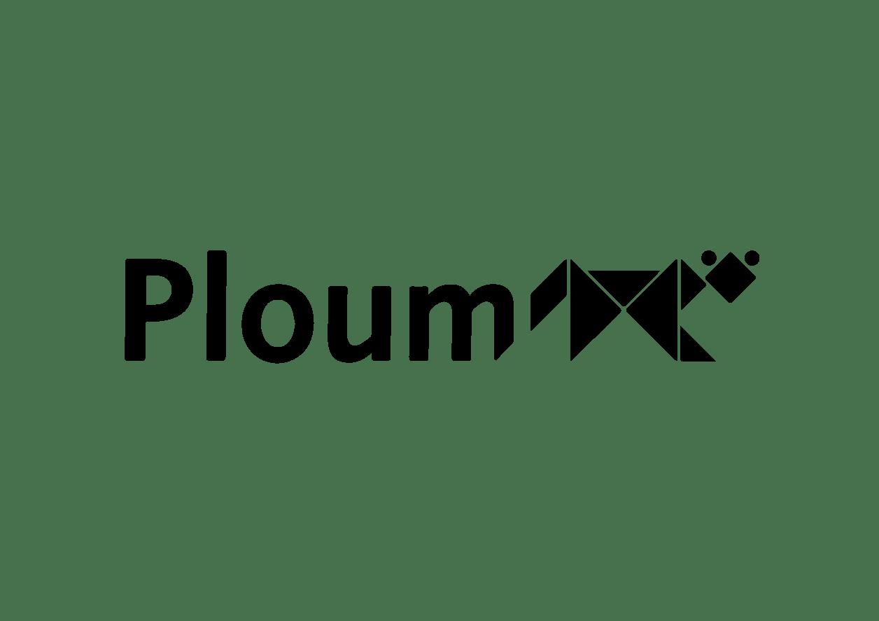 logo-devuijst-Ploum